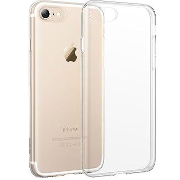 carcasas iphone 8 lisas