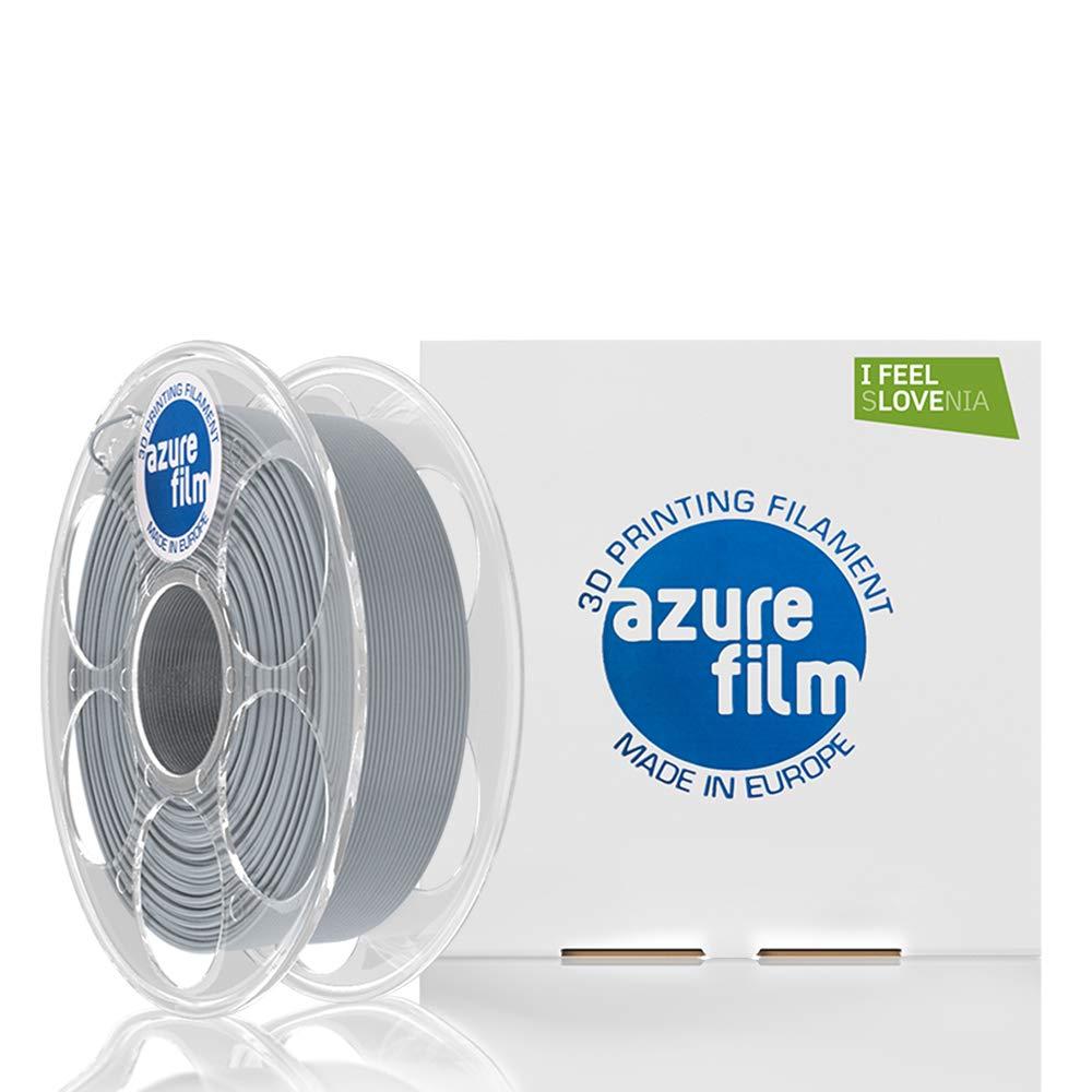 Premium 3D Printing Filament 1.75mm 1kg PLA  3D Printer Filament Professiona
