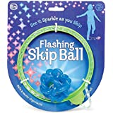 Tobar Flashing Skip Ball