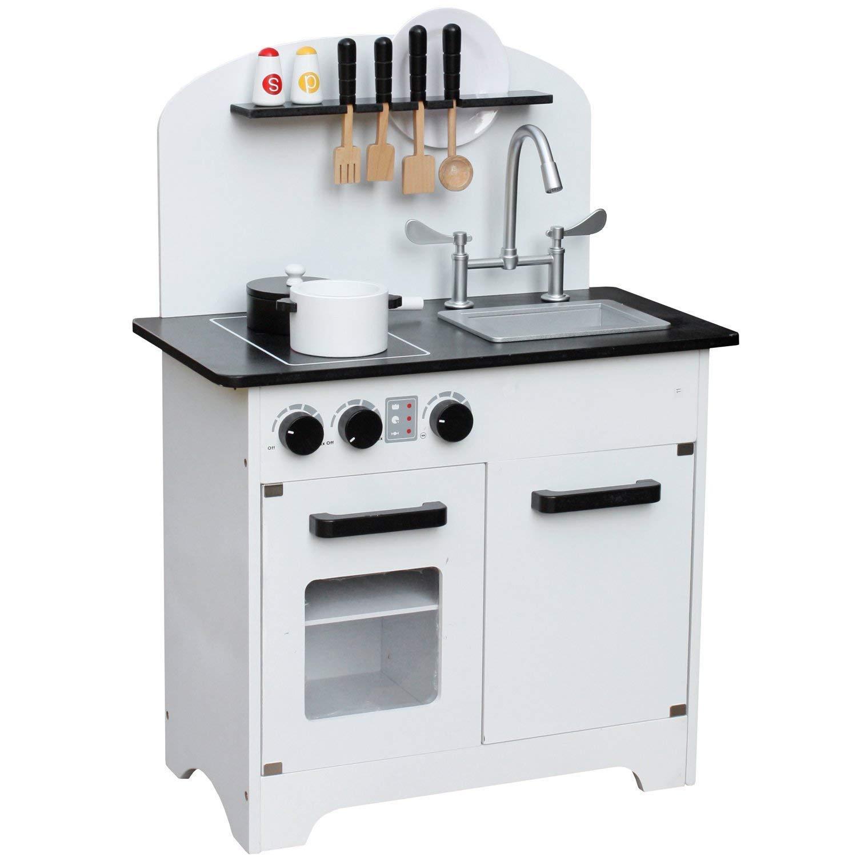 C Kitchens Ltd: Kitchen Playsets