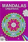 https://libros.plus/mandalas-creativos-para-fomentar-la-creatividad-e-imaginacion-de-los-ninos__trashed/