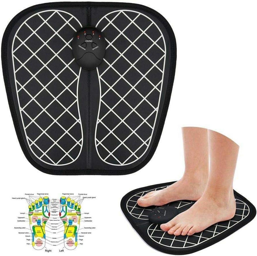 Foot Massage Simulator Original - UK Stock - Free Shipping