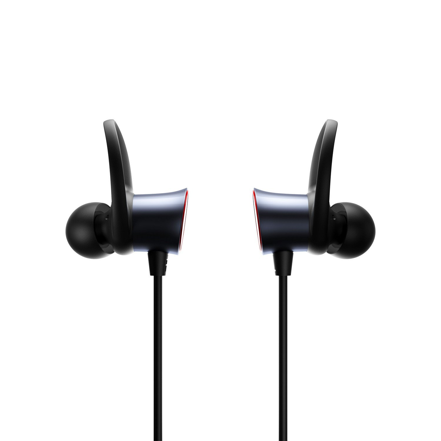 01e3aa2f79e OnePlus Bullets Wireless (Black): Amazon.in: Electronics