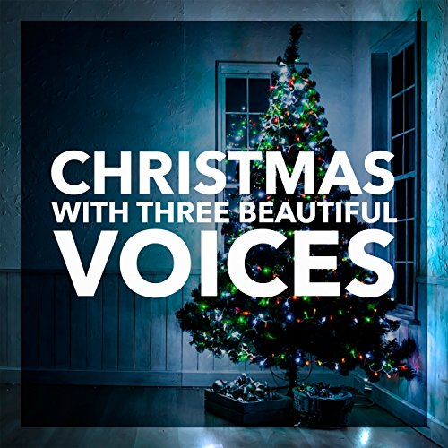 last christmas rerecorded - Celtic Thunder Christmas