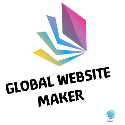 Make Your Website Mobile Friendly   Global Website Maker