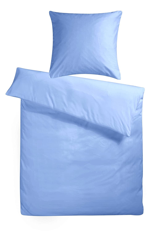 Biber Bettwäsche Einfarbig Medizinisches Kopfkissen Qvc Bettdecken