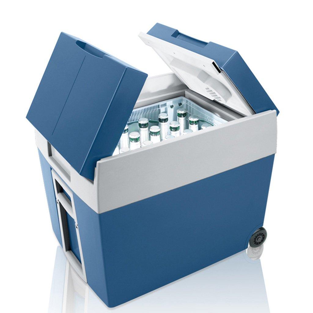 Refrigerador del coche SKC Refrigeración Aire Libre 12v24v220v ...