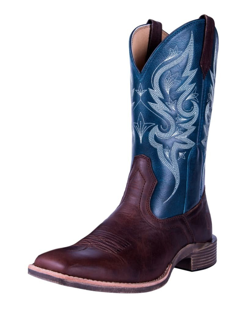 b7730770398 Amazon.com : Noble Outfitters Western Boot Women Autumn All Around ...
