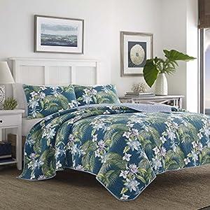 61IW1SotZPL._SS300_ Best Beach Quilts & Nautical Quilts