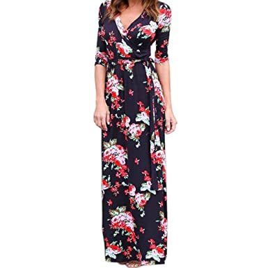 118dd22656c Women Dresses