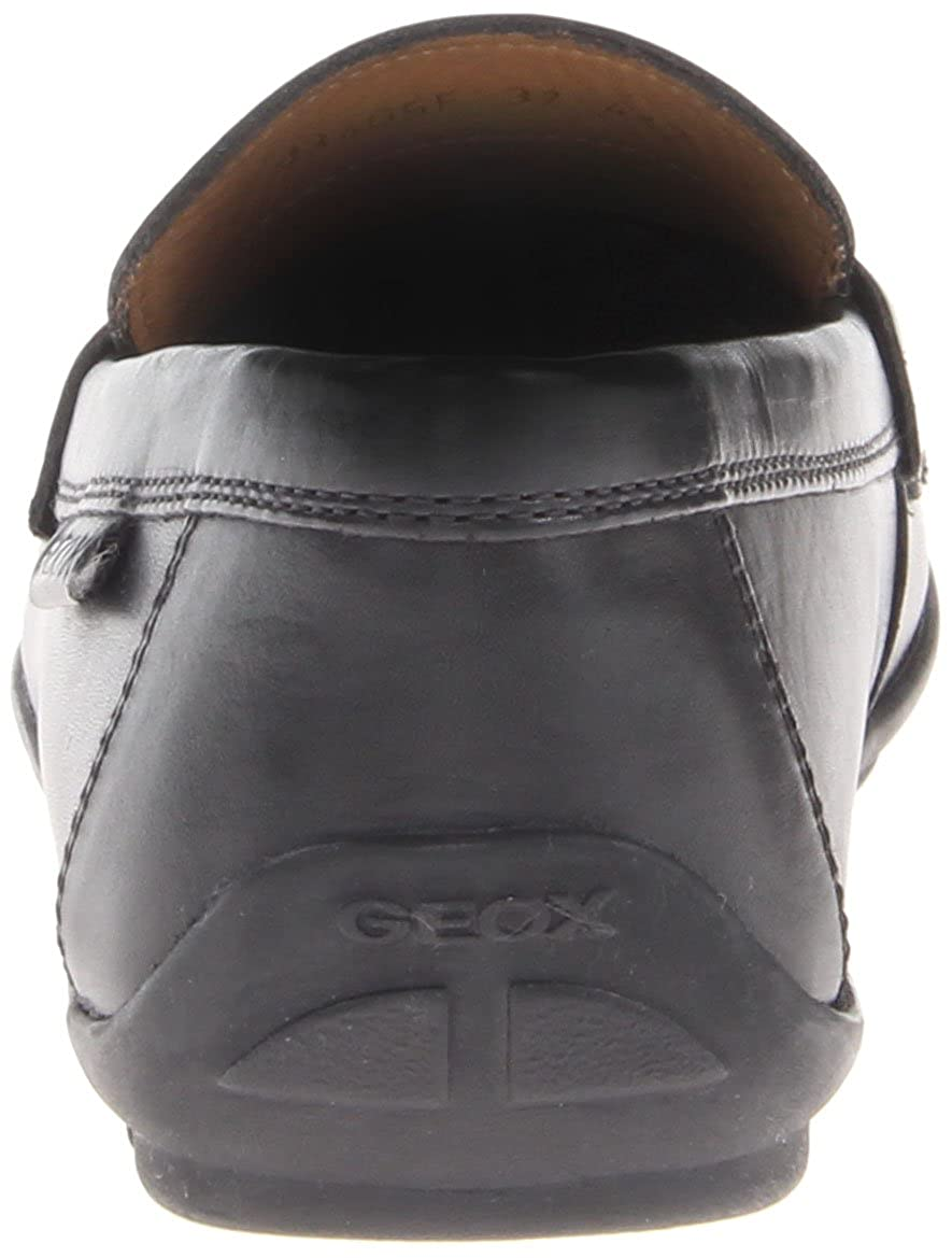 Geox Cfast11 Mocassin