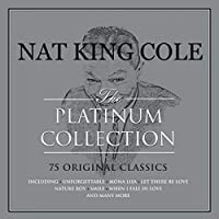 The Platinum Collection [3CD Box Set]