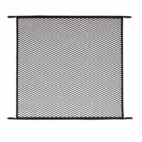 M-D Building Products 33621 30-Inch by 36-Inch Patio Grille by M-D Building Products