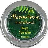 SALVE,SKIN pack of 9 by NEEMAURA NATURALS
