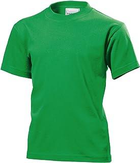 Stedman Kinder T-Shirt Klassisches ST2200