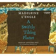 Swiftly Tilting Plane(lib)(CD)