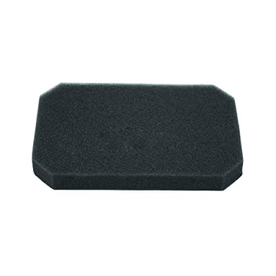 Stens 058-033 277-32603-08 Air Filter for Subaru,Black: Industrial & Scientific