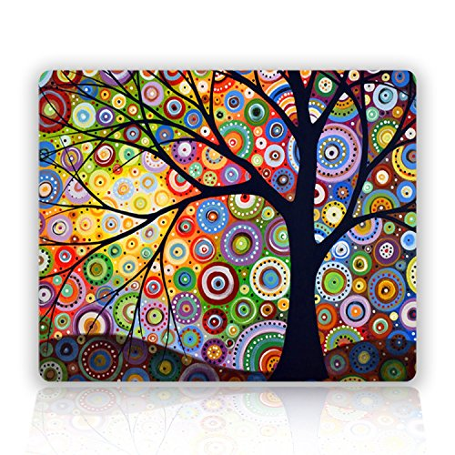 Mouse-pads-9in-X-75in-Personality-Desings-Gaming-Mouse-Pad-Style