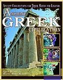 Ancient Greek Civilization, Cleo Kuhtz and Hazel Martell, 1404280332