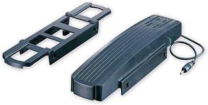BUFFALO HD-HSシリーズ専用 ハードディスク冷却FANユニット OP-FAN