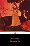 The Loom of Time: A Selection of His Plays and Poems (Penguin Classics)