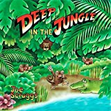 Deep in the Jungle