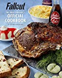 #10: Fallout: The Vault Dweller's Official Cookbook