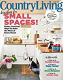 Magazine Subscription Hearst Magazines (594)  Price: $49.90$5.00($0.50/issue)