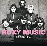 Essential /  Roxy Music
