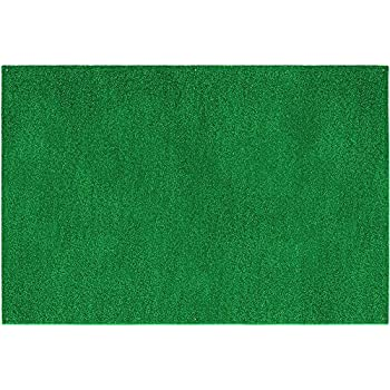 This Item Outdoor Turf Rug   Green   10u0027 X 15u0027   Several Other Sizes To  Choose From