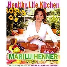 Healthy Life Kitchen