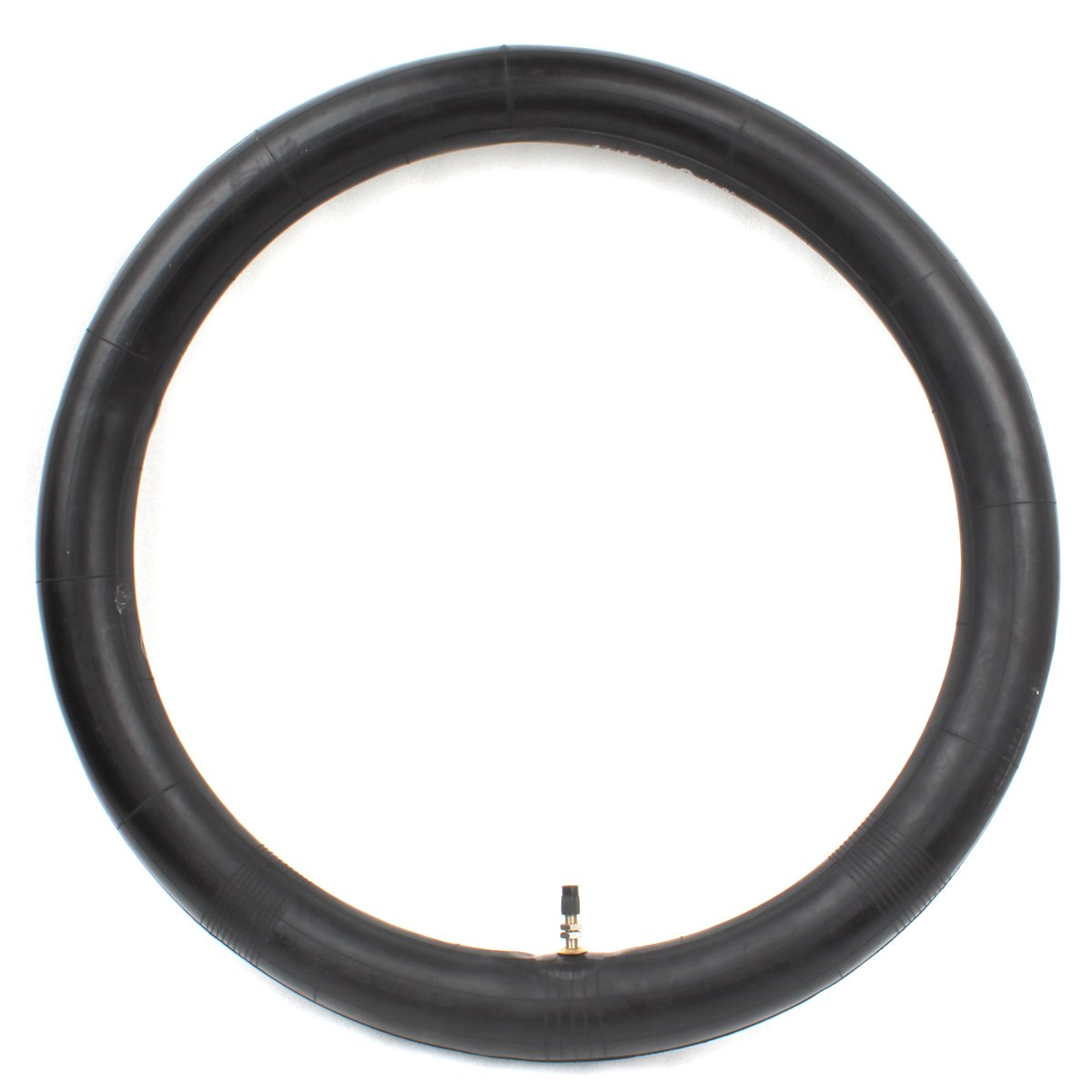 wingsmoto 2.50/2.75-18' Inch Inner Tube Straight Stem TR-4 Motorcycle Street Dirt Bike