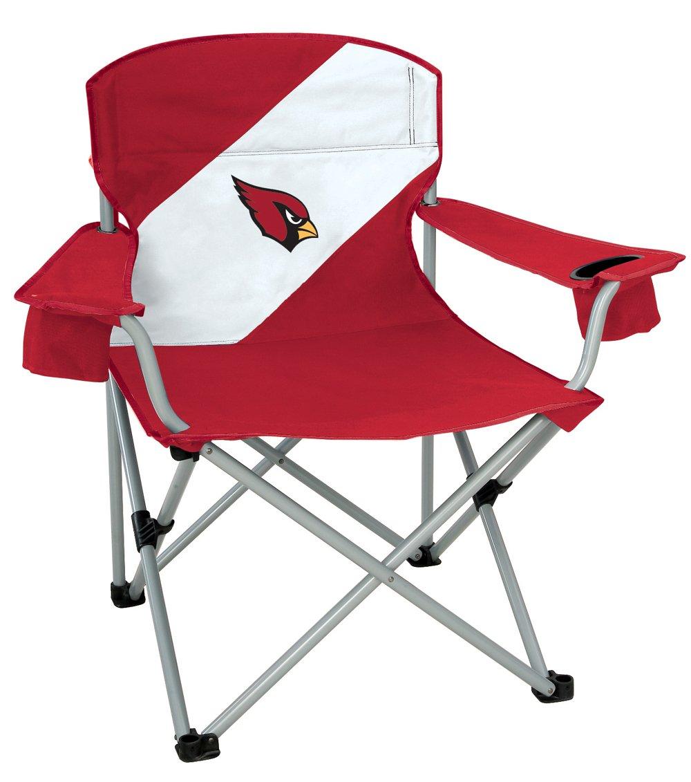 NFL Mammoth椅子 – Arizona Cardinals B000NMGGMQ