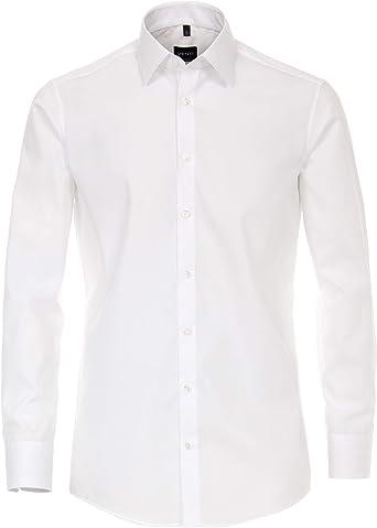 Venti Camisa para Hombre: Amazon.es: Ropa y accesorios