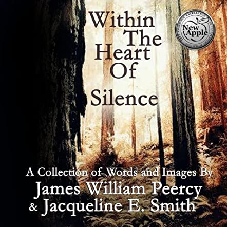 Within the Heart of Silence