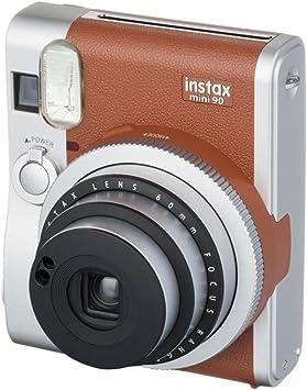 Fujifilm Fujifilm Black K1 product image 10