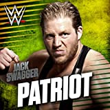 Patriot (Jack Swagger)