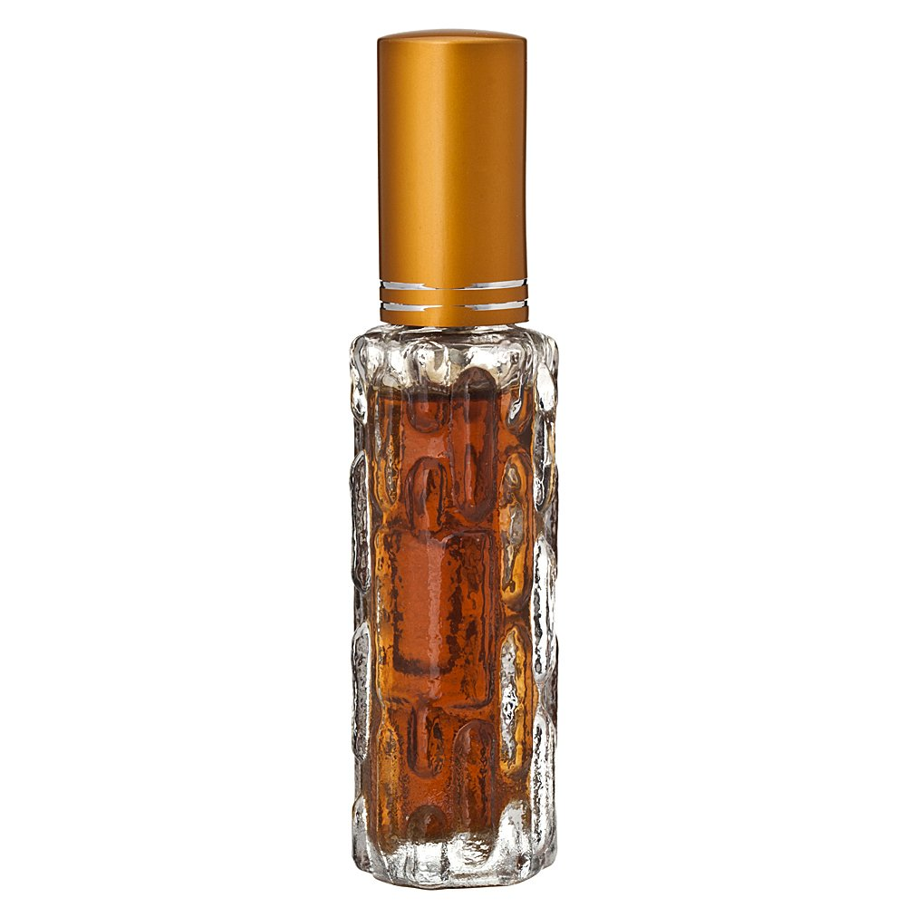 Amazon.com: 15ml Penis Enlargement Intimate Desensitizing Spray Sex Delay  JA230#D1: Health & Personal Care