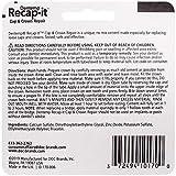 Dentemp Repair Kit containing: Maximum Strength