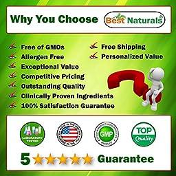 Klamath Blue Green Algae 500 mg 120 Capsule