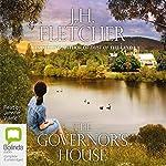 The Governor's House | J. H. Fletcher