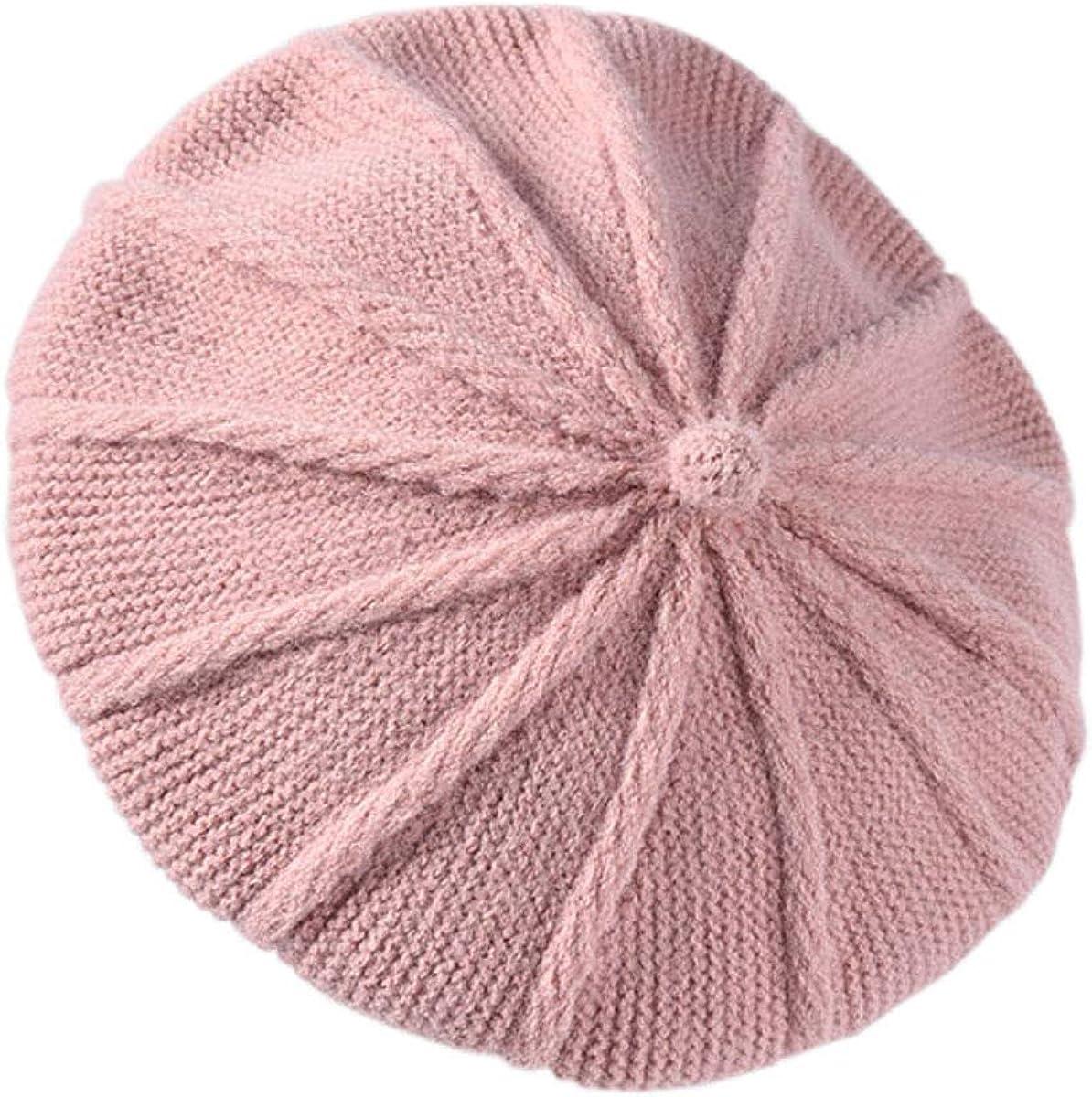 ACVIP Women's Faux Wool...