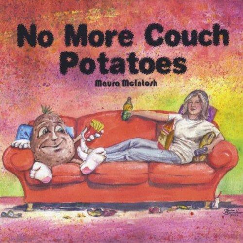 Italian translation of 'couch potato'