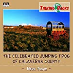The Celebrated Jumping Frog of Calavaras County | Mark Twain