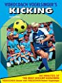 Videocoach Vogelsinger's Kicking - The Best Soccer Coaching