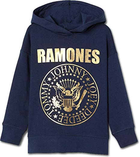 RAMONES FOREVER PUNK ROCK CLASSIC  T SHIRT MEN/'S SIZES