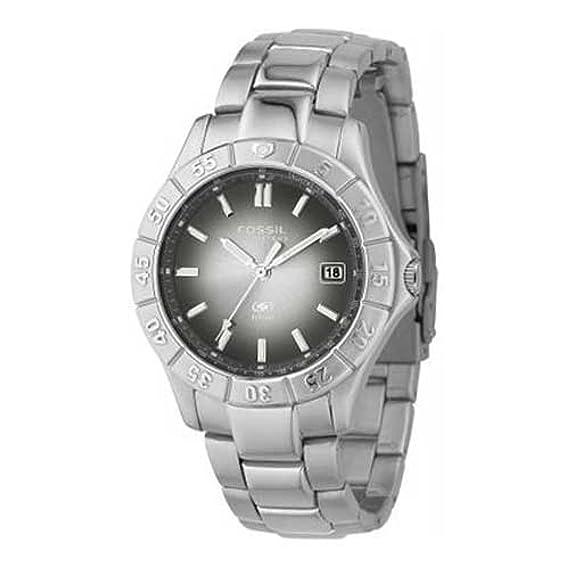 Reloj Fossil para Hombre AM3726