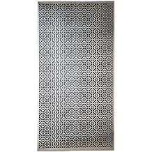 M-D Building Products 57326 Decorative Mosaic Aluminum Sheet