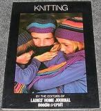 Knitting, , 0884054748