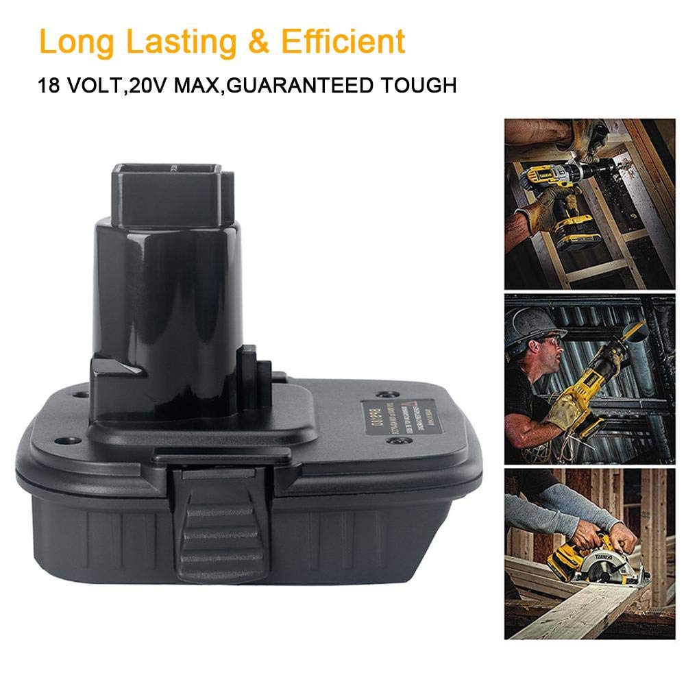 24 V 12 V Interruttore di disconnessione per batteria per auto NSTART camper UTV barca ATV 200//1200 A 48 V